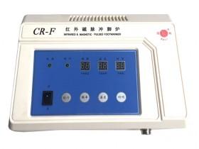CR-F2