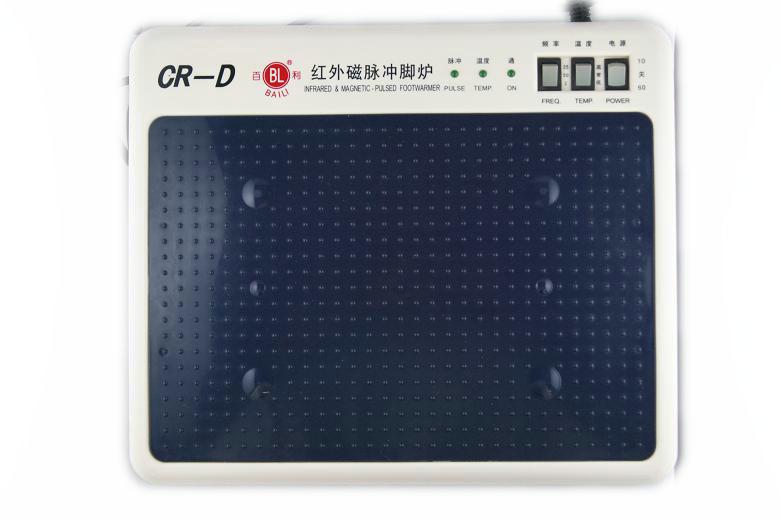 CR-D 世纪星